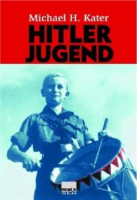 Cover Hitler-Jugend