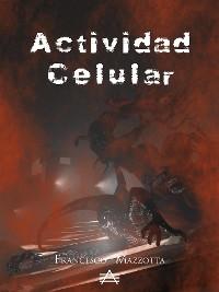 Cover Actividad Celular