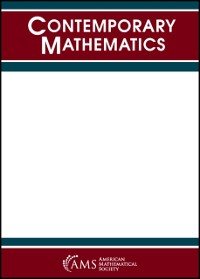 Cover Mathematics of Nonlinear Science