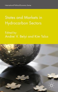 Cover States and Markets in Hydrocarbon Sectors