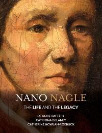 Cover Nano Nagle