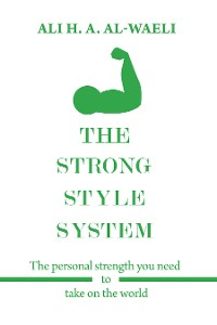 Cover The Strong Style System