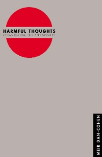 Cover Harmful Thoughts