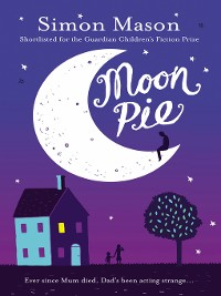 Cover Moon Pie