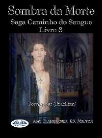 Cover Sombra Da Morte
