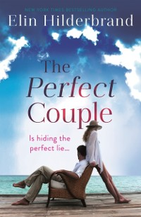 Cover Perfect Couple
