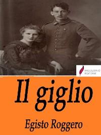 Cover Il Giglio