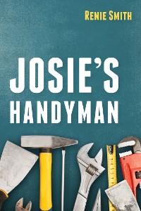 Cover Josie's Handyman