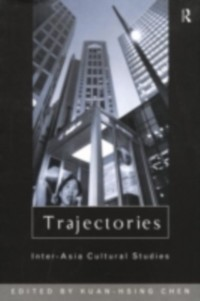 Cover Trajectories
