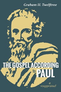 Cover The Gospel According to Paul