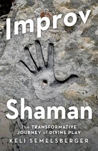 Cover Improv Shaman