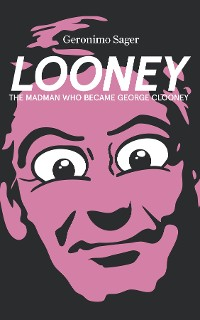 Cover LOONEY