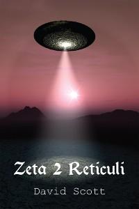Cover ZETA 2 RETICULI