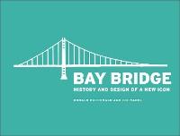 Cover Bay Bridge