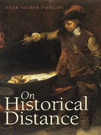 Cover On Historical Distance