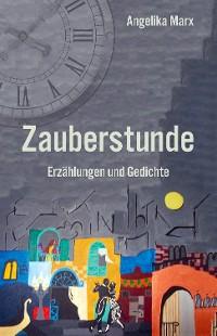 Cover Zauberstunde