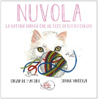 Cover Nuvola