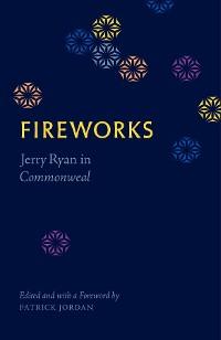 Cover Fireworks