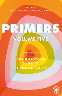 Cover Primers Volume Five