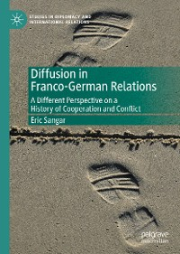 Cover Diffusion in Franco-German Relations