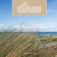 Cover Unser Fehmarn