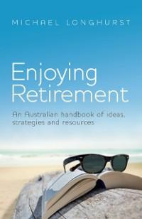 Cover Enjoying Retirement