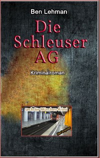 Cover Die Schleuser AG