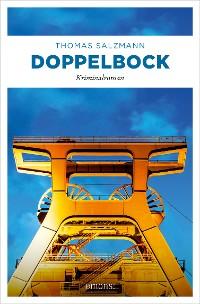 Cover Doppelbock