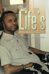 Cover Life'S Interruptions