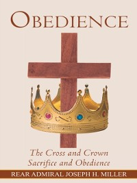 Cover Obedience