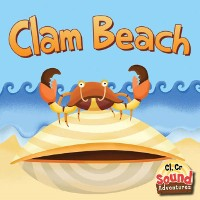 Cover Clam Beach