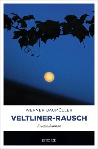 Cover Veltliner-Rausch