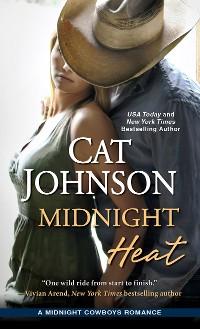 Cover Midnight Heat
