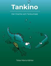 Cover Tankino