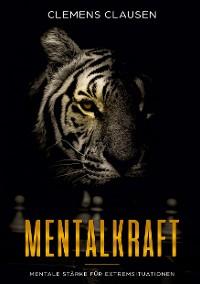 Cover Mentalkraft