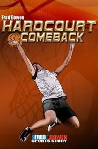 Cover Hardcourt Comeback