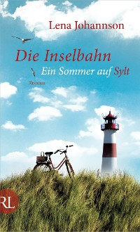 Cover Die Inselbahn