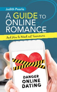Cover A Guide to Online Romance