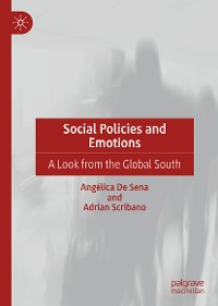 Cover Social Policies and Emotions