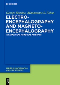 Cover Electroencephalography and Magnetoencephalography