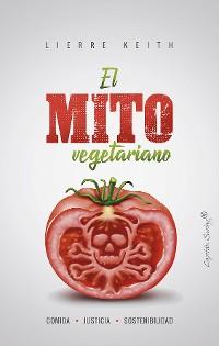 Cover El mito vegetariano
