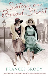 Cover Sisters on Bread Street
