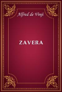 Cover Zavera