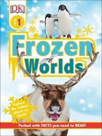 Cover Frozen Worlds
