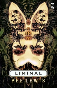 Cover Liminal