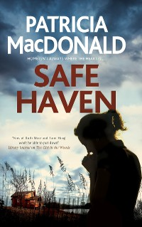 Cover Safe Haven