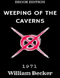 Cover Weeping of the Caverns