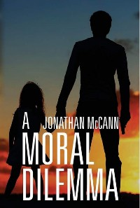Cover A Moral Dilemma