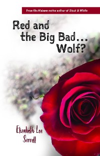 Cover Red and the Big Bad... Wolf?