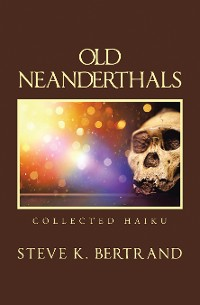Cover Old Neanderthals